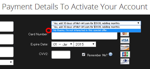 2015-11-29_164321