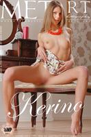 katherine-a_05